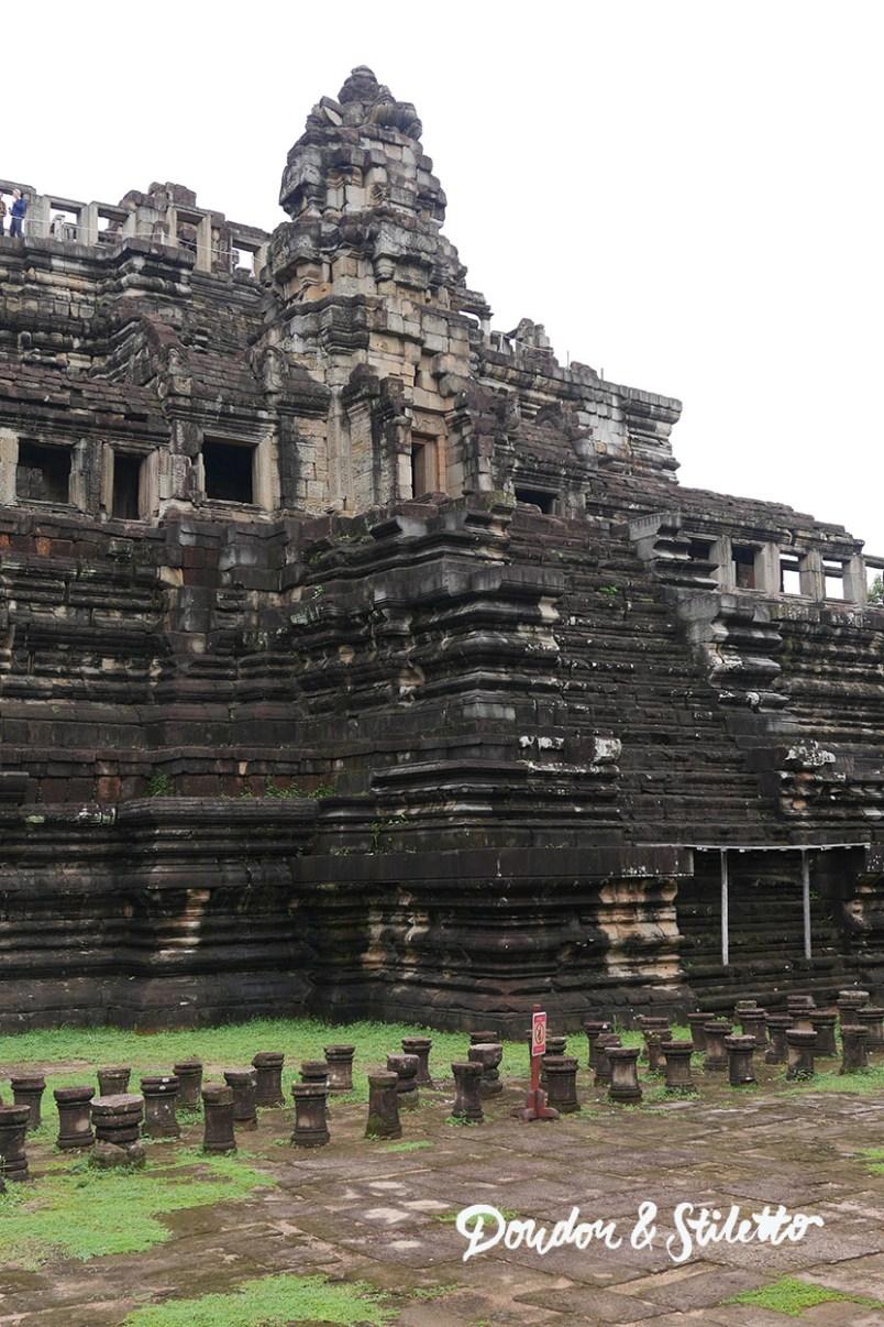 Baphuan Angkor 1
