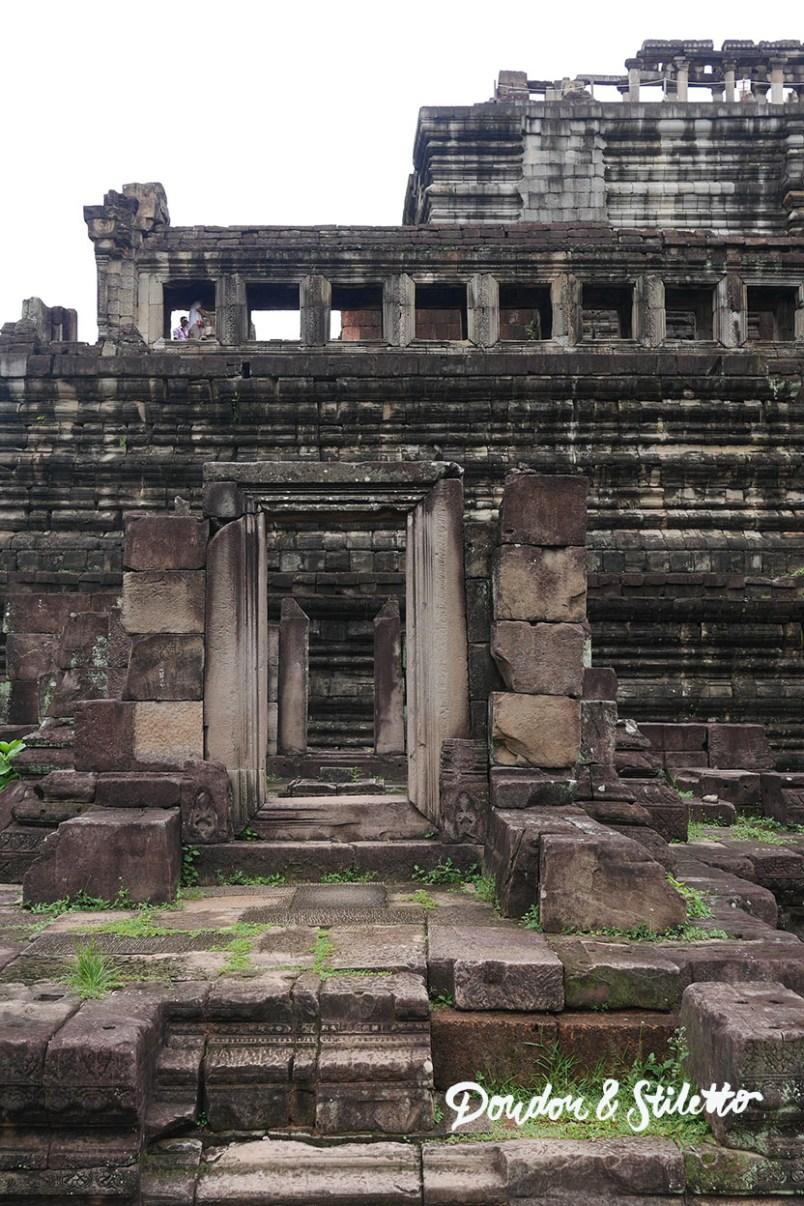 Baphuan Angkor 2