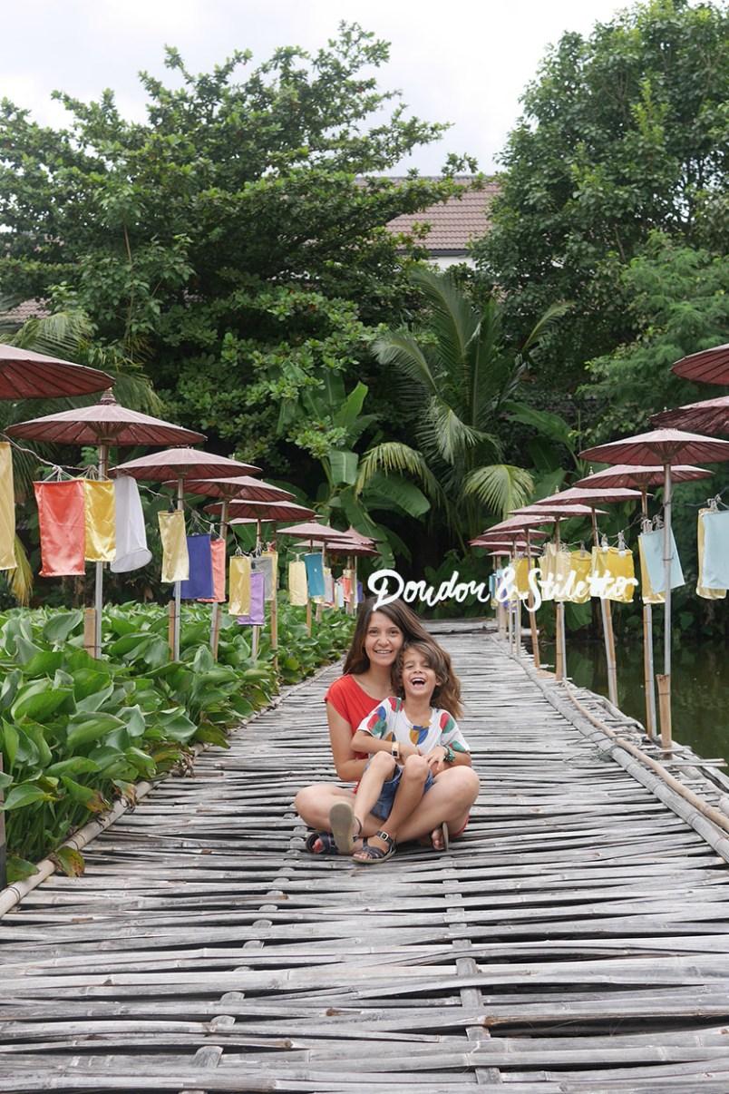 Chiang Mai13