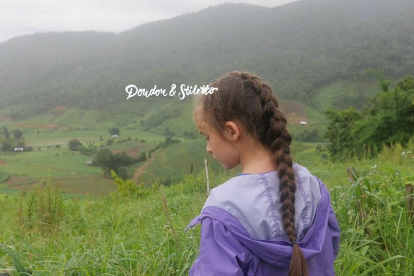 Evasion Karen Chiang Mai22