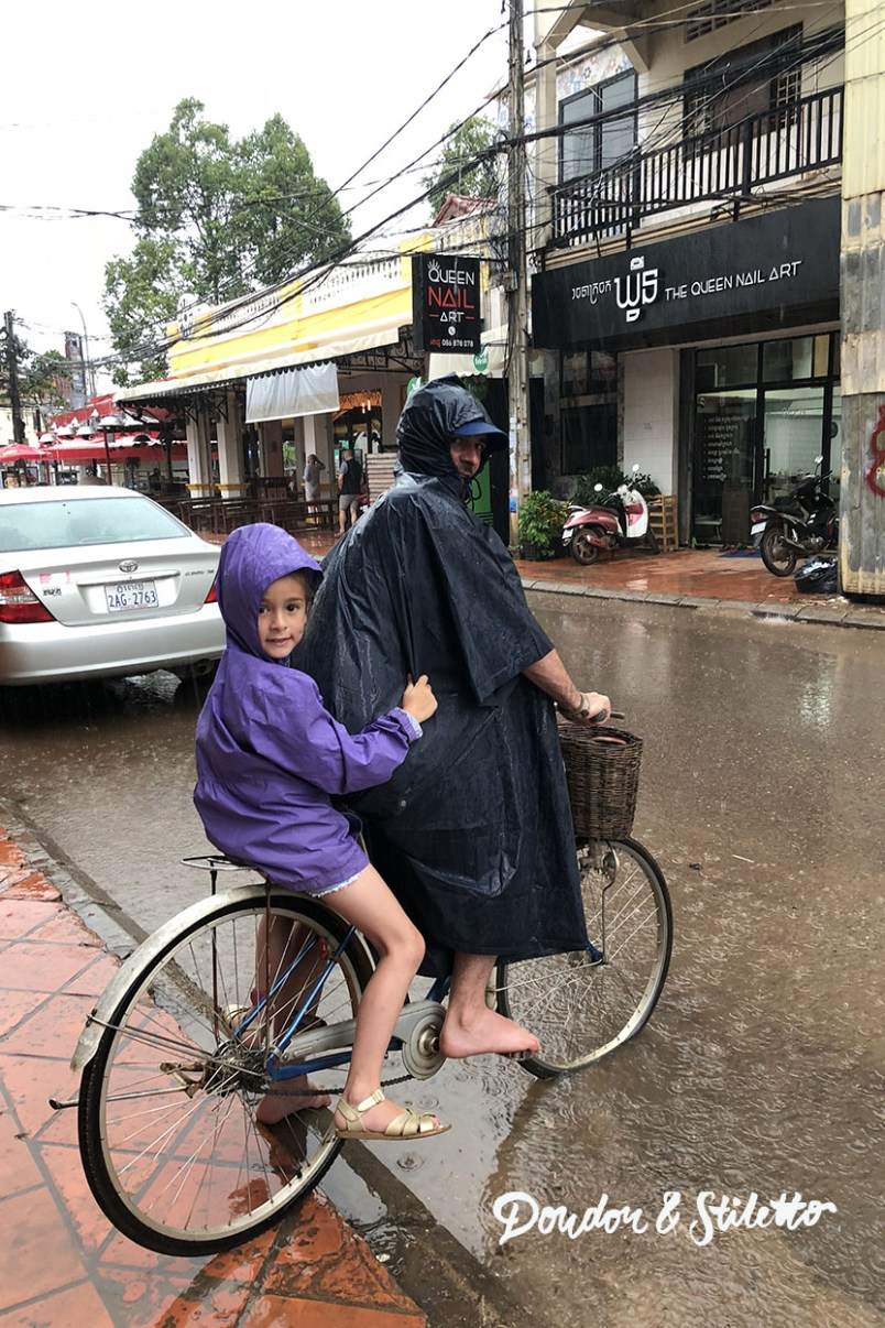 Siem Reap1