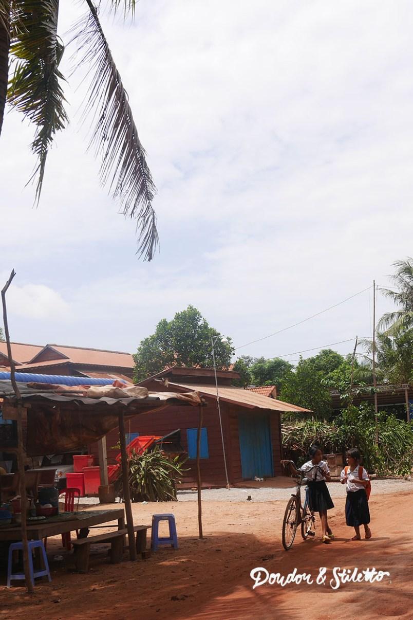 Siem Reap6