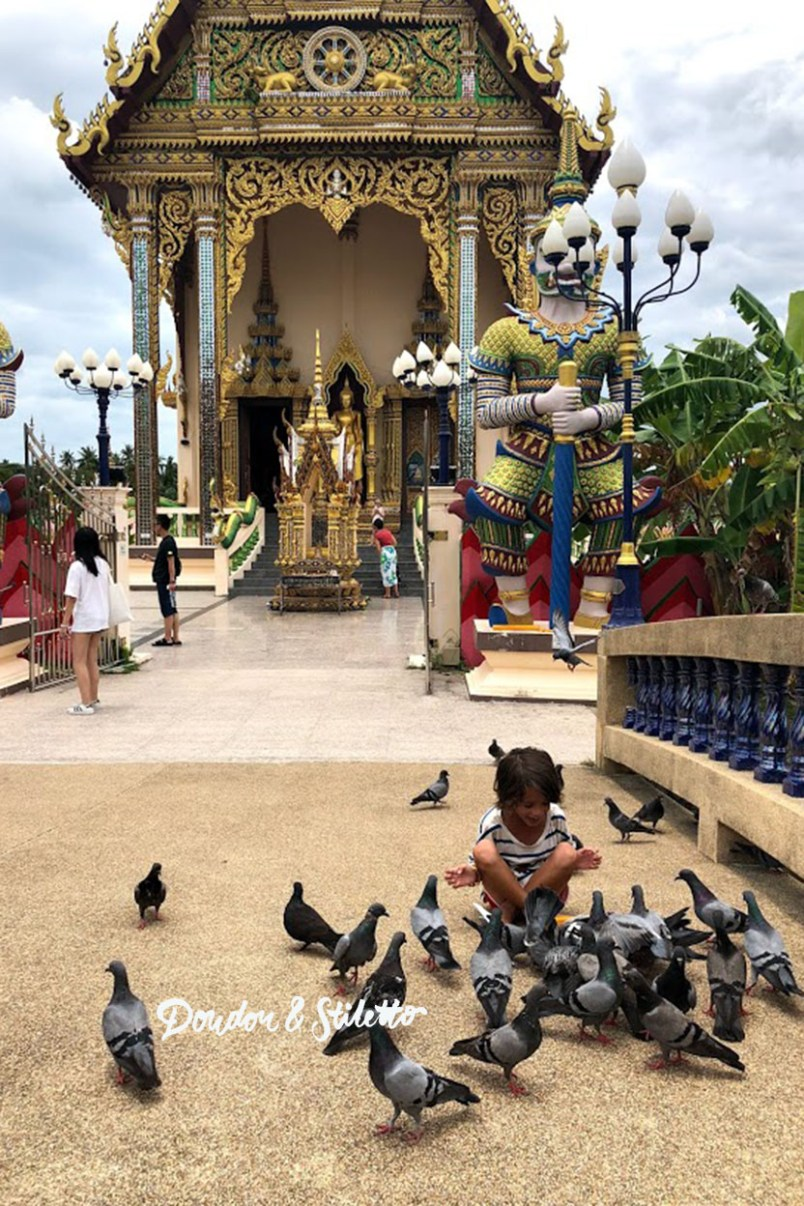 Wat Plai laem6