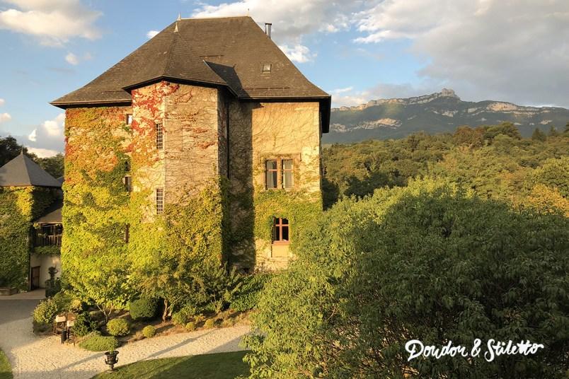 Château de Candie7