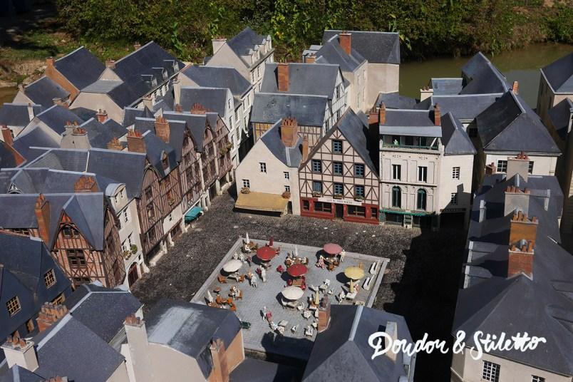 France Miniature11