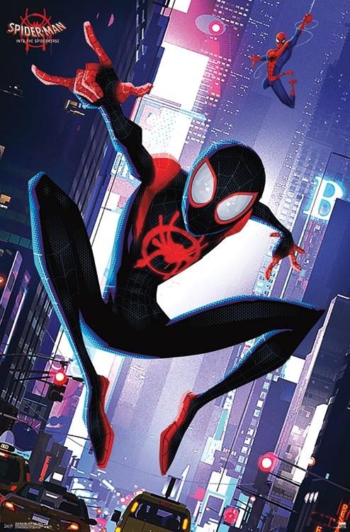 16188_-_spider-man_spider-verse_-_street
