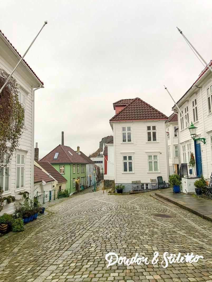 Bergen12