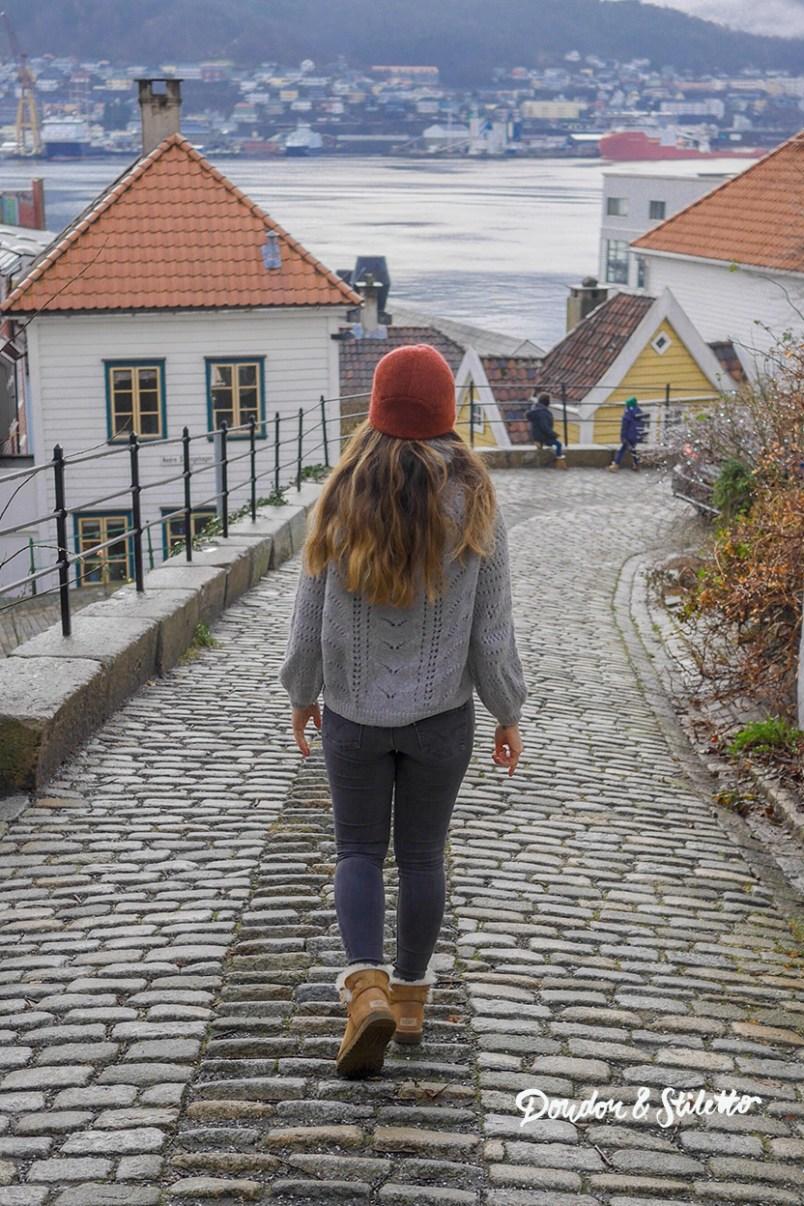 Bergen19