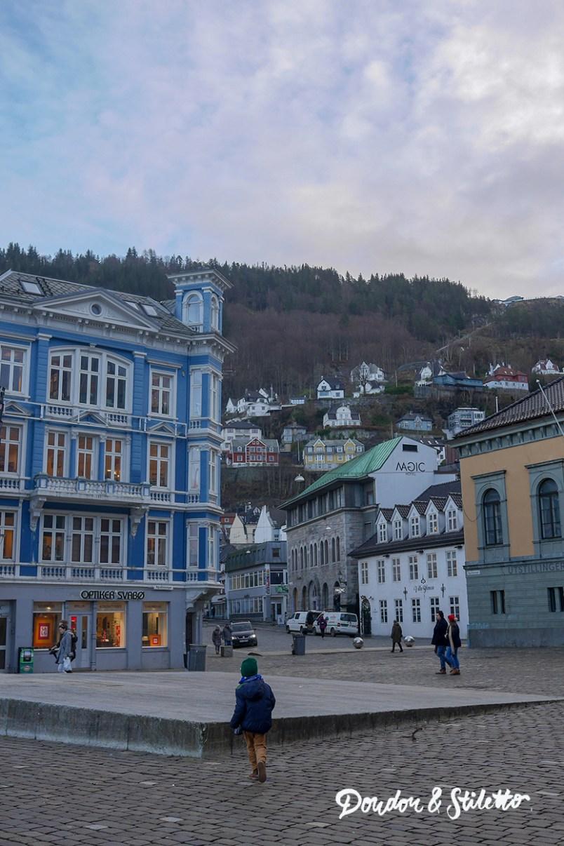 Bergen20