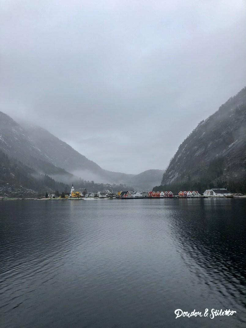 Fjords Bergen10