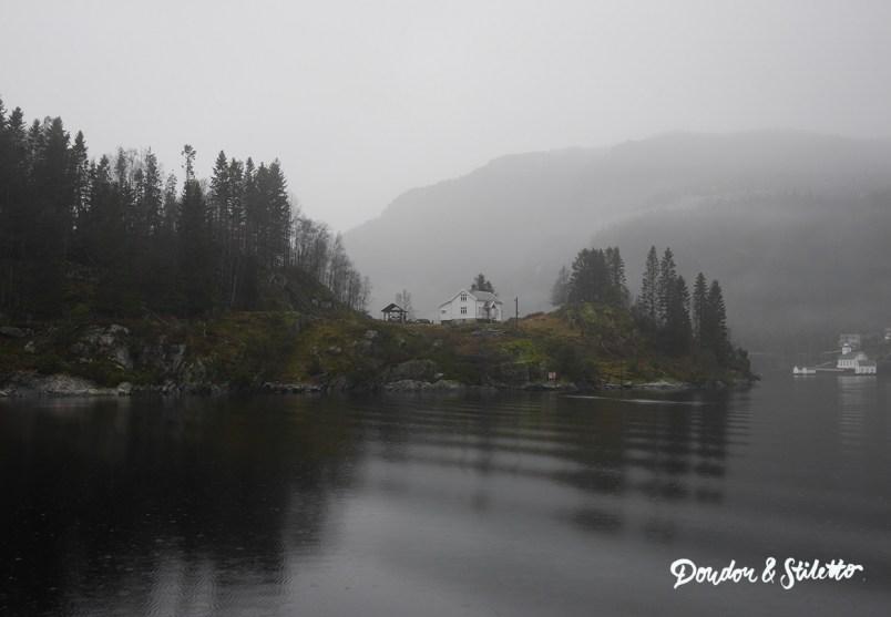 Fjords Bergen6