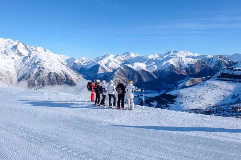 Les 2 Alpes6