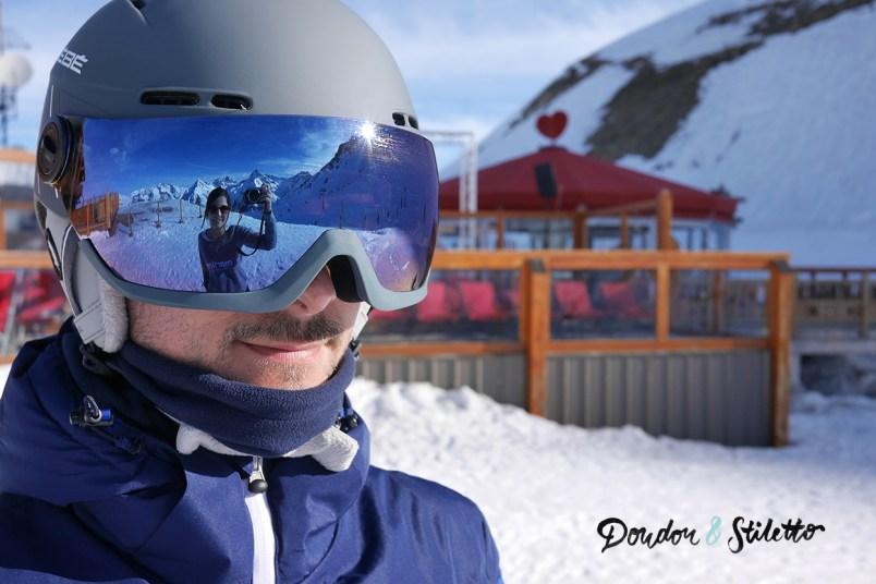 Les 2 Alpes - Villages Clubs du Soleil15