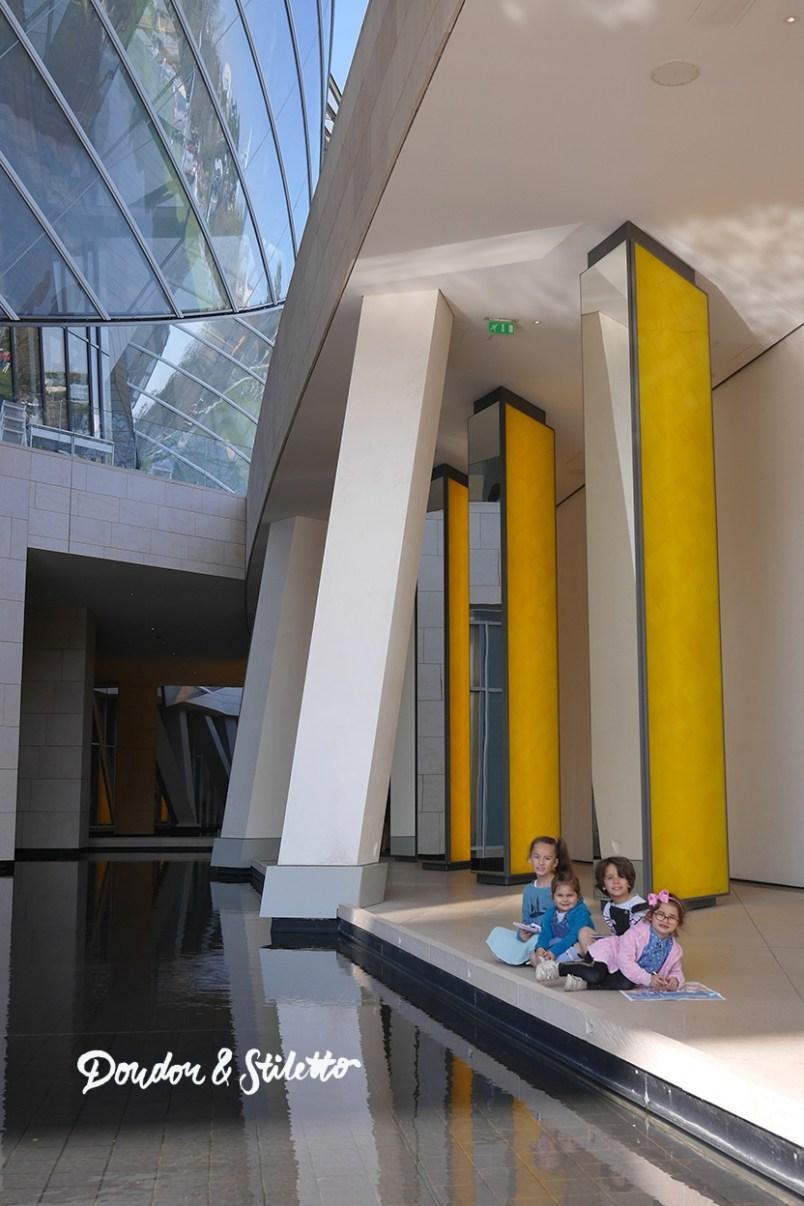 Fondation Louis Vuitton3