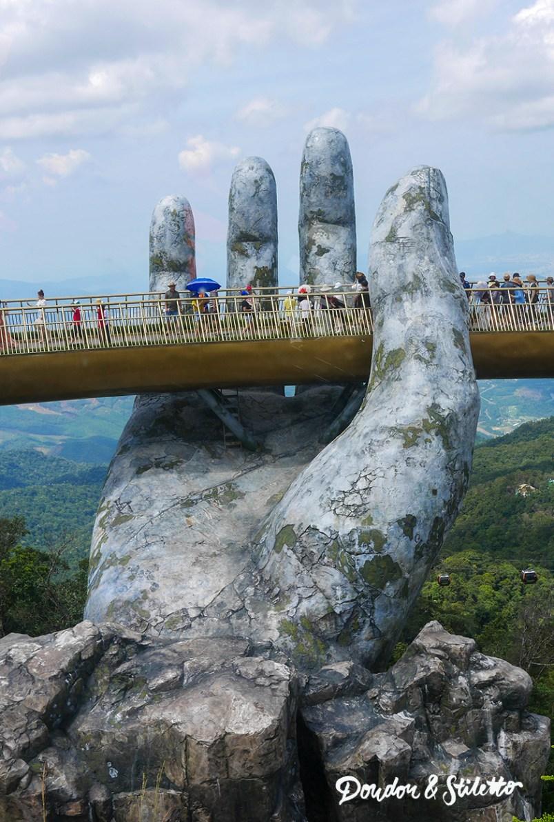 Bana Hills Da Nang16