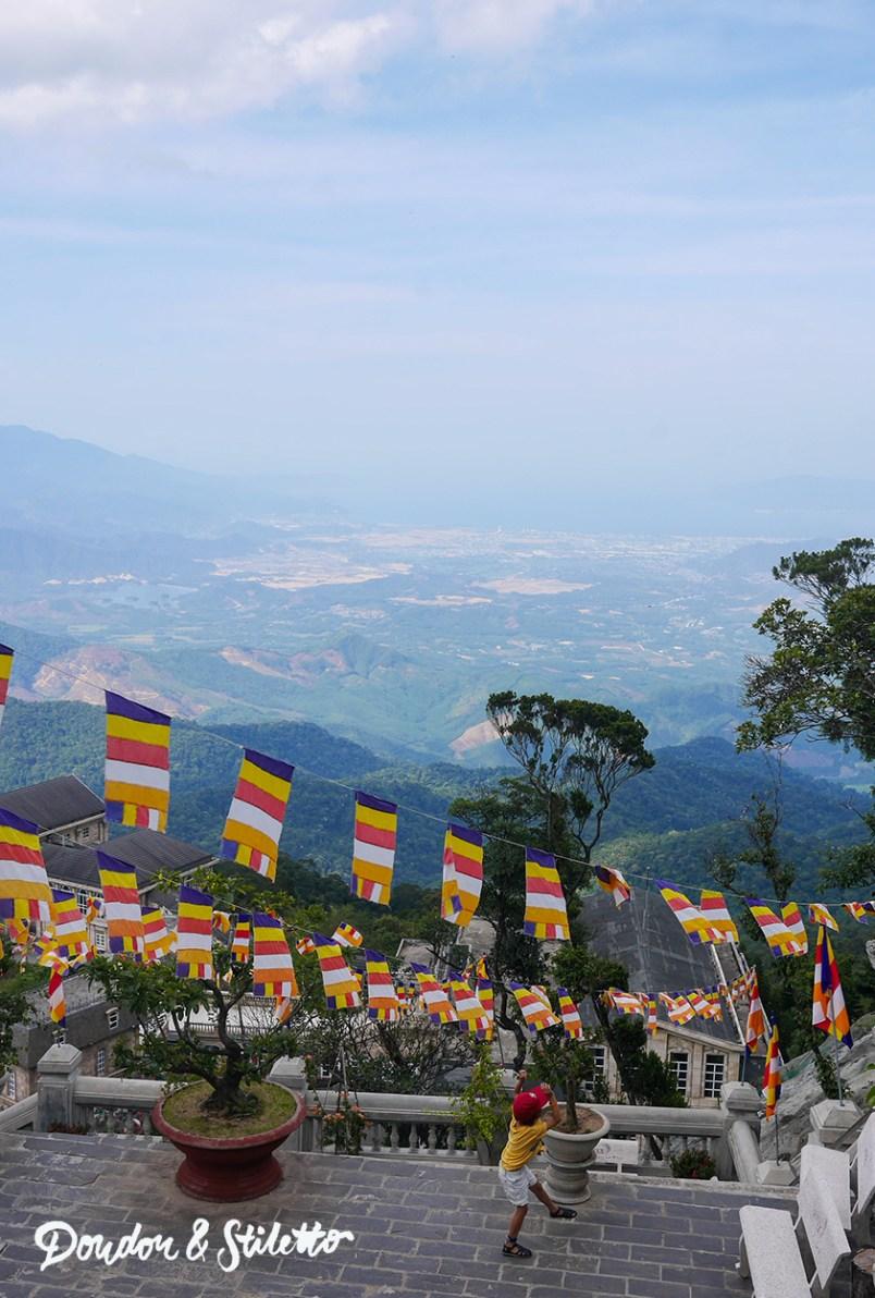 Bana Hills Da Nang22