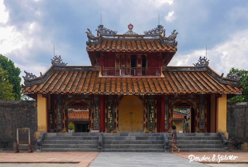 Minh Mang2