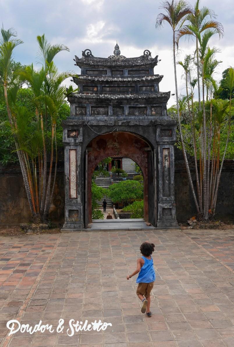 Minh Mang6