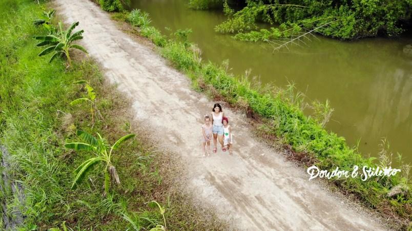 Ninh Binh11