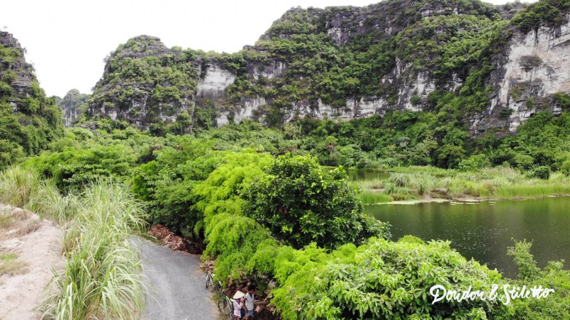 Ninh Binh12