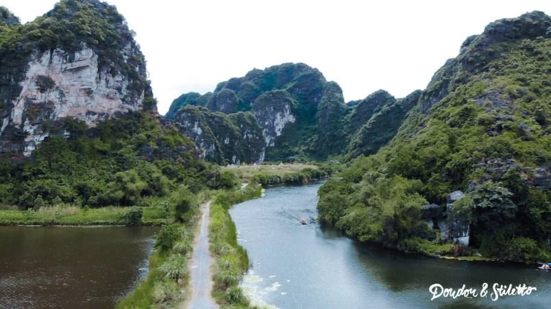 Ninh Binh3
