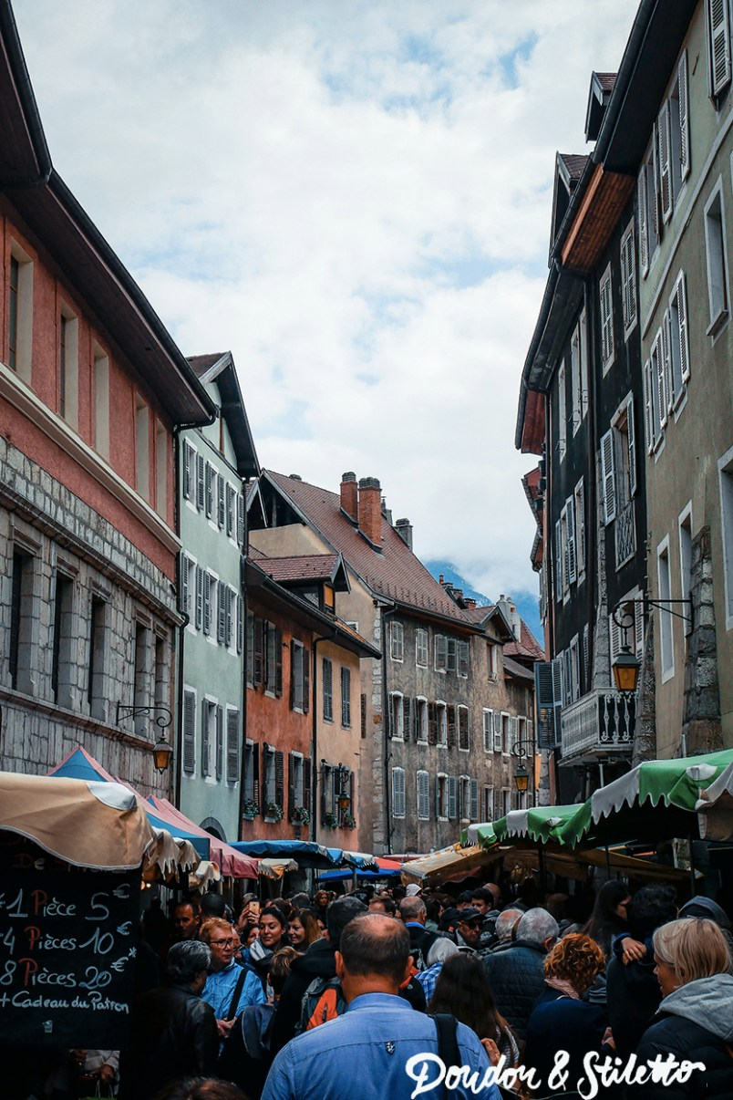 Annecy23