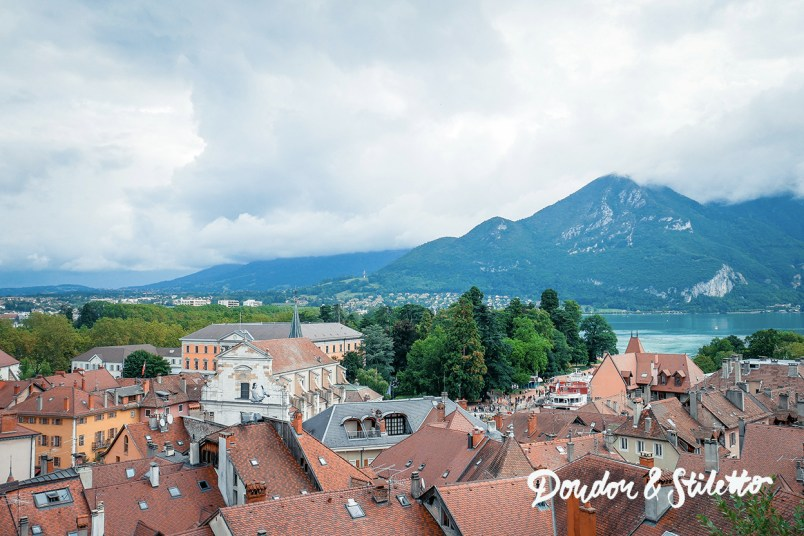 Annecy28