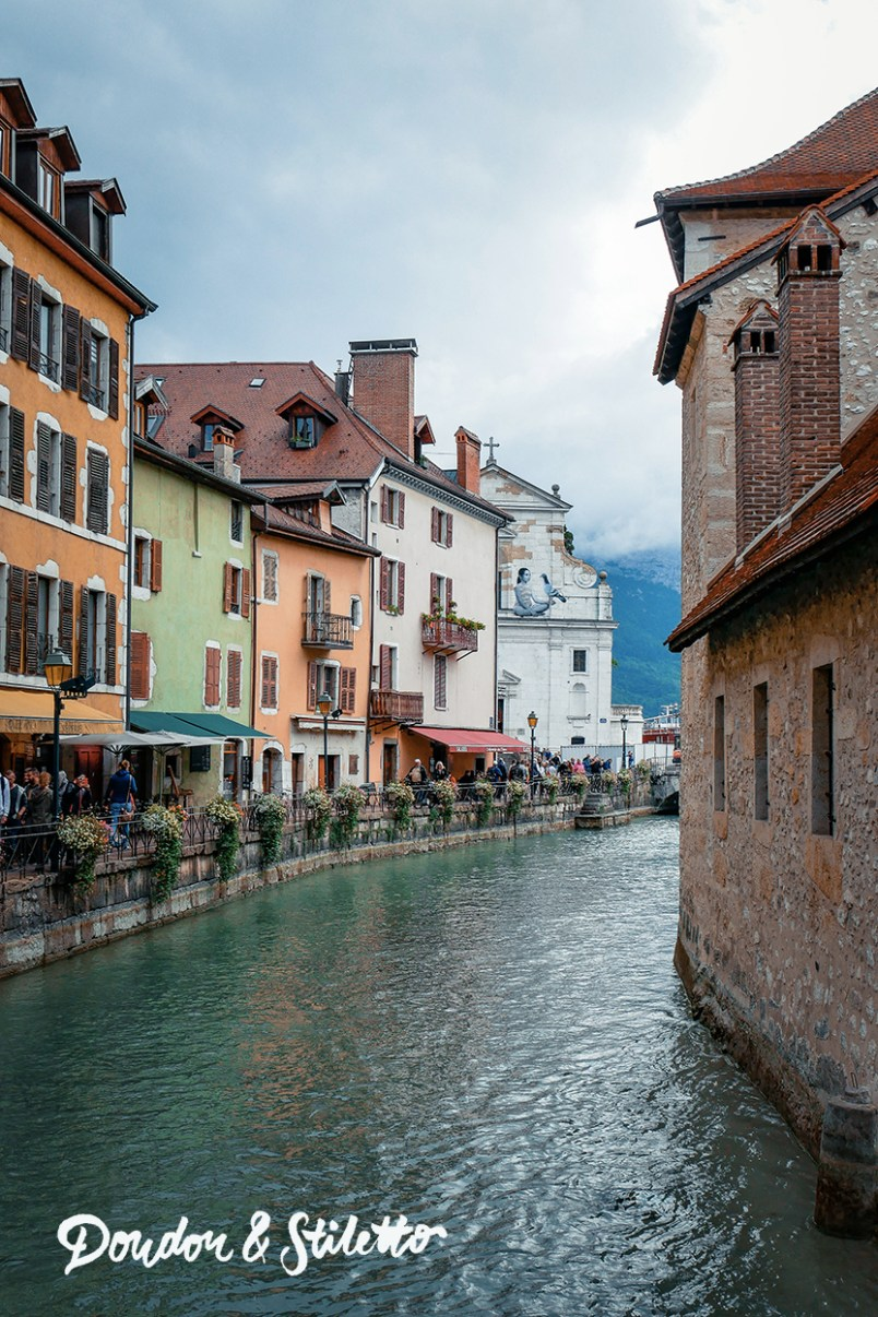 Annecy29