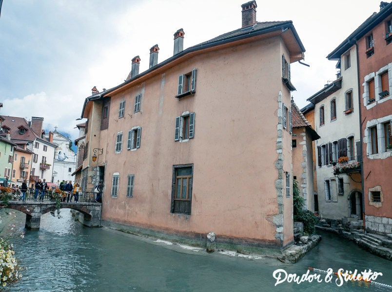 Annecy30