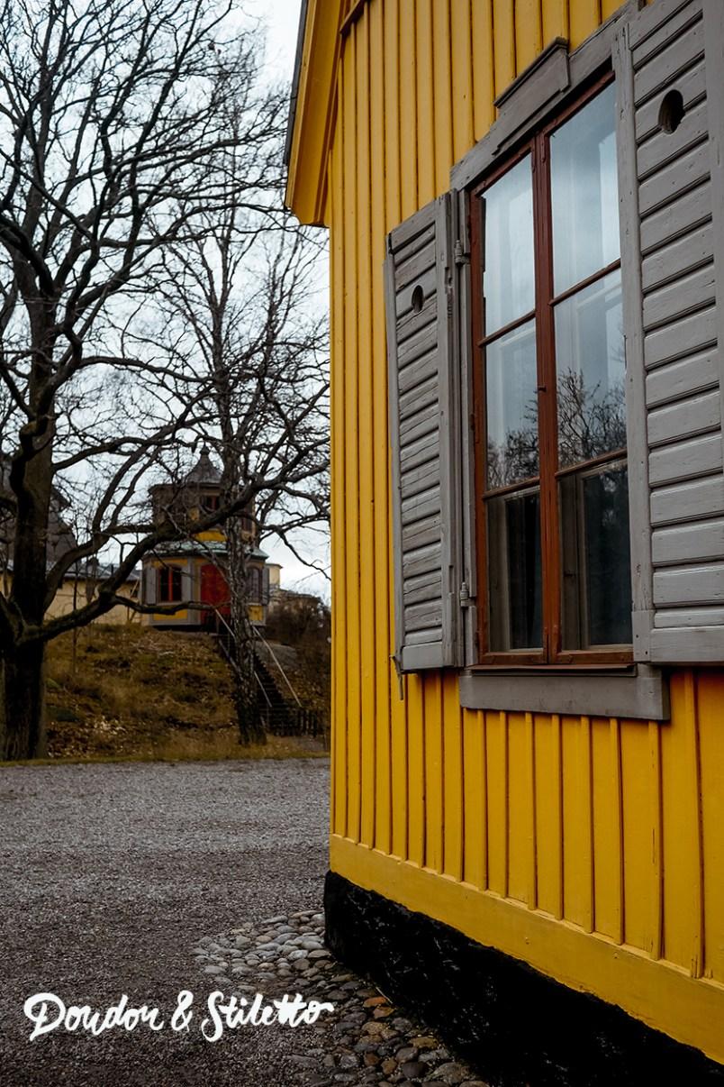 Skansen Stockholm3