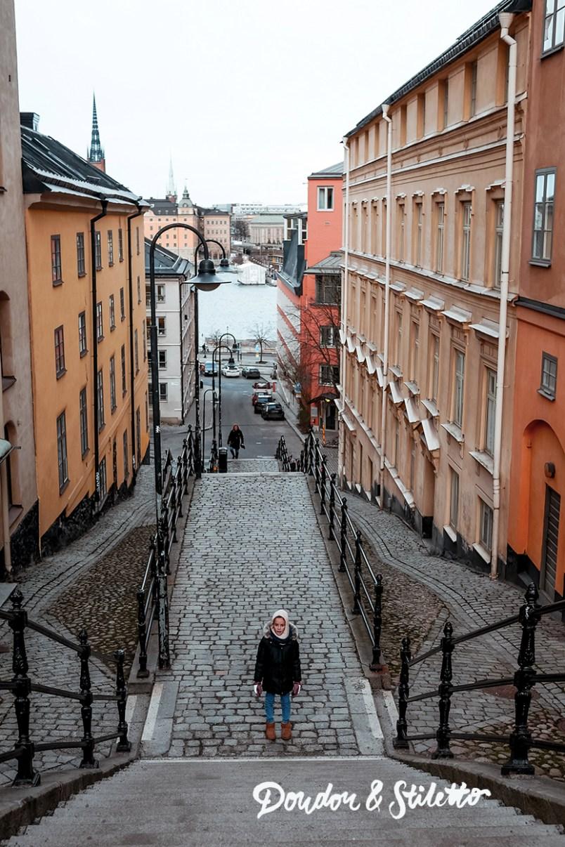 Sodermalm Stockholm1
