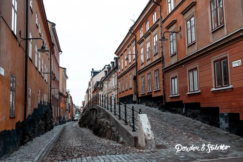 Sodermalm Stockholm2