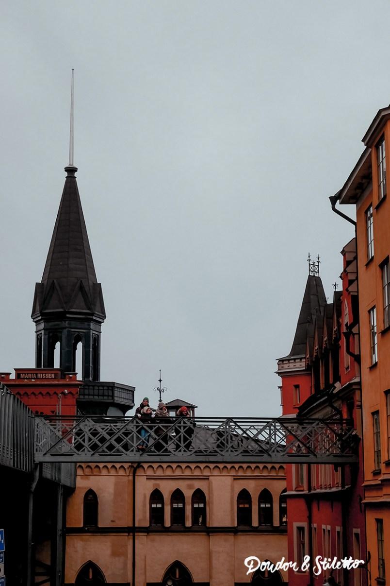 Sodermalm Stockholm3
