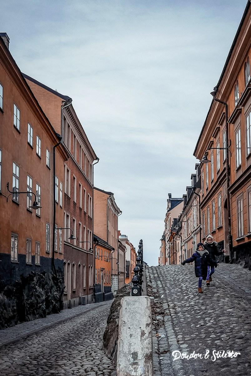 Sodermalm Stockholm4