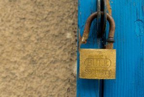 Oracle Database Security Test Drive on February 7th