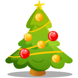 Holiday Xmas Wishes