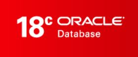 Database Forum: Oracle Autonomous Database (10/25)