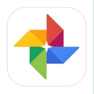 Googleフォトの使い方①写真も動画もバックアップはGoogleフォトで簡単に!
