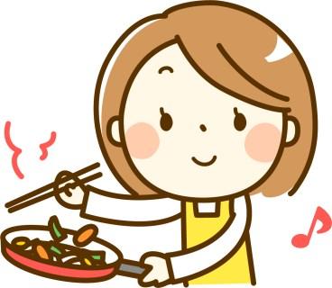 主婦の強みっていっぱいあるよ。料理動画で主婦に求めることって?