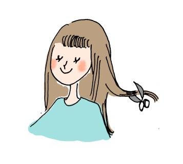美容師さんの魔法の手が人を幸せに出来る理由から学ぶマーケティング