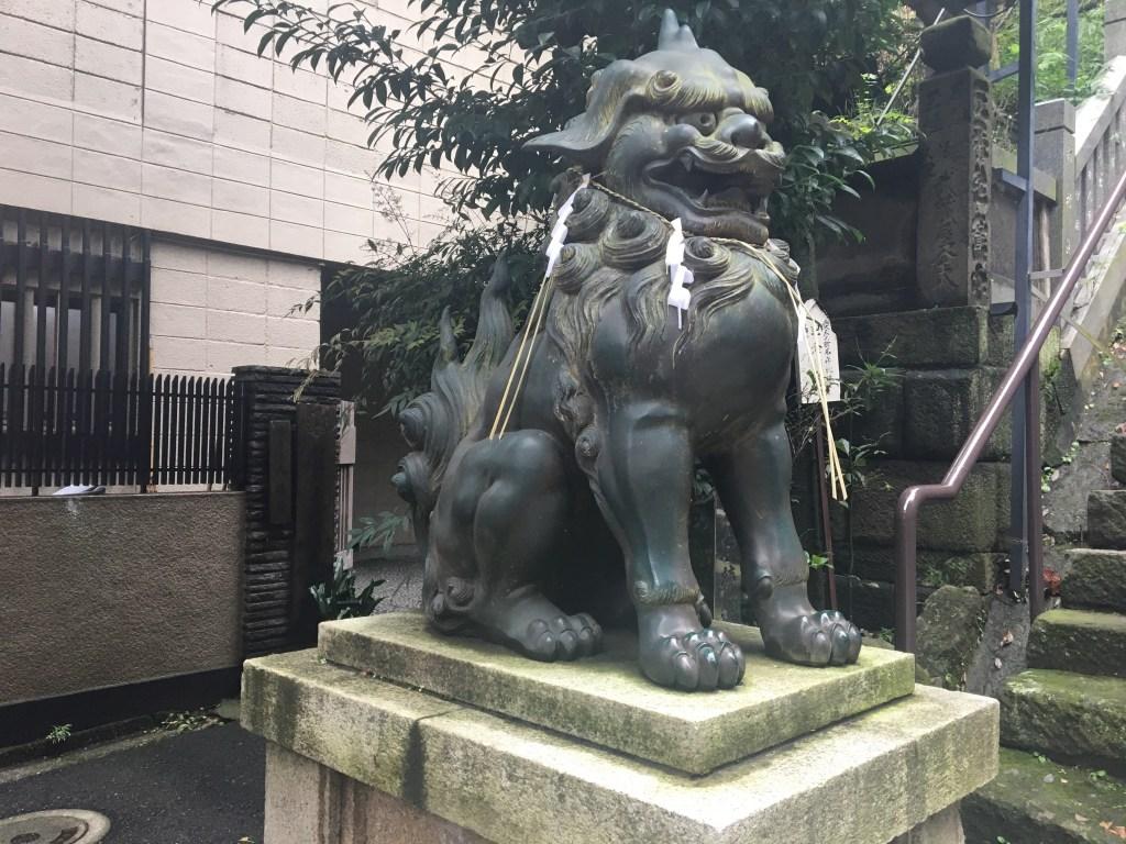 神社でマーケティング!日本の神社には魅力がいっぱい!神社巡りをしながらの学びまとめ