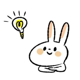 未来型トレンドマーケティング戦略プログラムと動画カフェ7つのレシピ不安解消【Q&A】