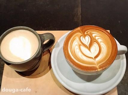 もう一人で悩まないで!モーニング食べながらブログ相談「朝活カフェ会」