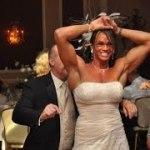 結婚式のおもしろハプニング 心の底から笑いたい人へ