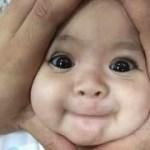 子供・赤ちゃんのおもしろかわいいハプニング・失敗動画まとめ! #2 海外ホームビデオ