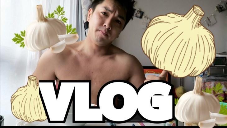 (Vlog)離乳食 購入品 質問返し またまたハプニング!!!!