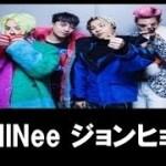 12/22 BIGBANG 京セラドーム アンコールでの行動に感動【画像あり】