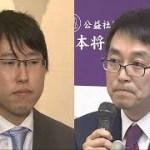 国民栄誉賞に喜びの声 羽生さん「驚きと同時に・・・」(18/01/05)