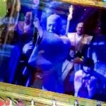 CR 真・花の慶次2 剛弓テキスト!CUなし!驚きの当たりでした!【月と涙と】【縦長動画】【スマホ】【真花の慶次2】