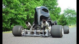 常軌を逸したエンジンを持つ驚きのマシン 8選